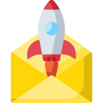 roibook m - email marketing e funnel