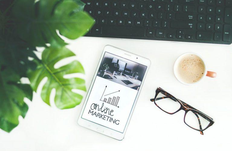 Affiliate Marketing per dilettanti: chi ben comincia è a metà dell'opera