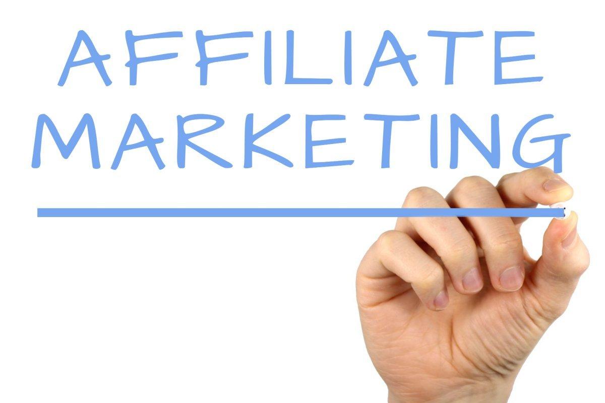 Corso Affiliate Marketing: i miei consigli per scegliere il migliore