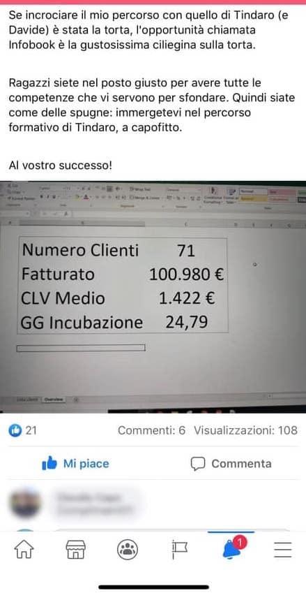 infobook opinioni - 3