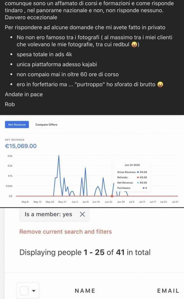 infobook-testimonianza-2