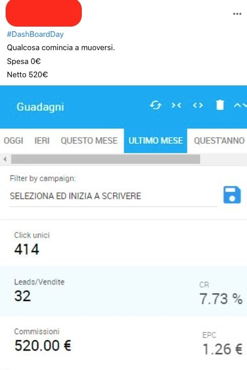 seobook opinioni recensioni - 5