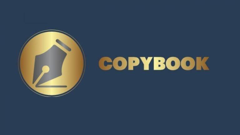 tindaro battaglia copybook