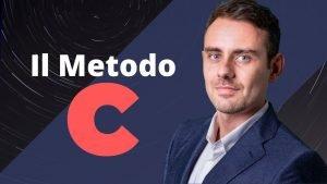 webinar - il metodo C