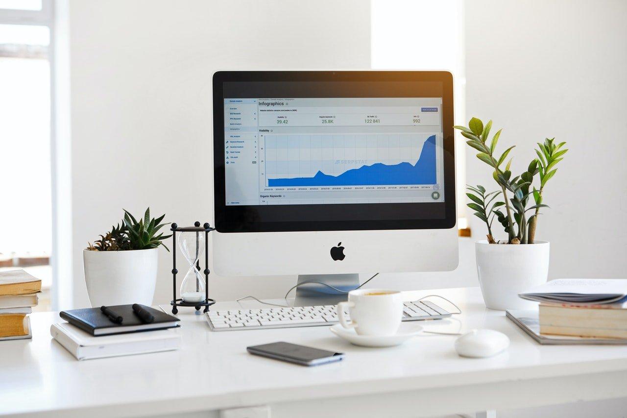 Guadagnare con l'Affiliate Marketing, la guida per avere successo con le affiliazioni