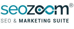 strumenti di marketing - seozoom