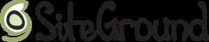 strumenti di marketing - siteground