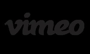 strumenti di marketing - vimeo