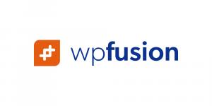 strumenti di marketing - wp fusion