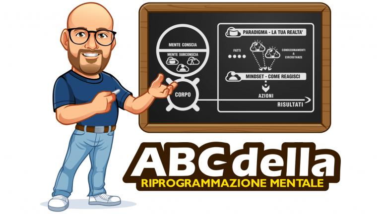 ABC-Della-Riprogrammazione-Mentale-1280x720-1
