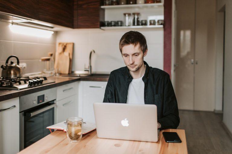 Investire su internet, il sistema migliore per fare soldi online