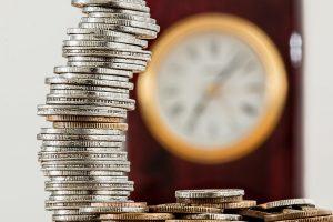 metodi di guadagno online