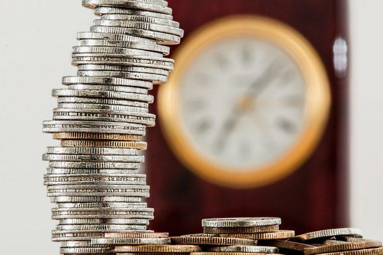 Metodi di guadagno online: creare un'entrata stabile con internet è possibile