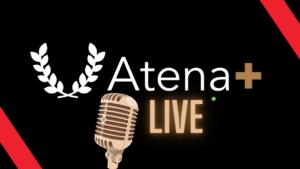 Atena-Plus-Atena-Live-300x169
