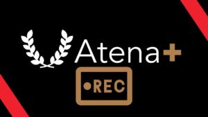 Atena-Plus-Atena-Rec-300x169