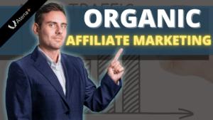 Corsi-Atena-Plus-Organic-affiliate-marketing-watermarked-300x169