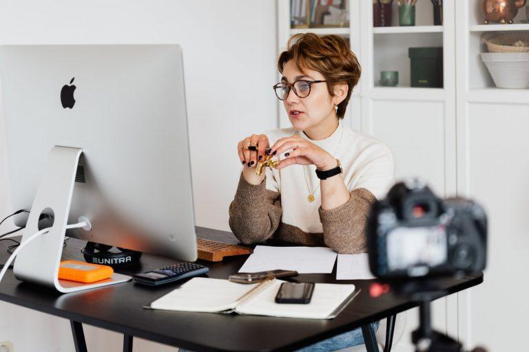 Corso Digital Marketing: una formazione di livello può cambiarti la vita