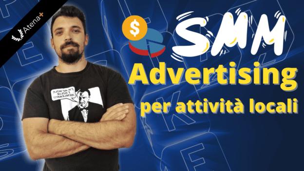 Corsi-Atena-Plus-smm-advertising-per-attivita-locali-fixed-624x351