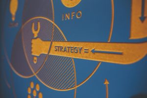 come fare affiliate marketing