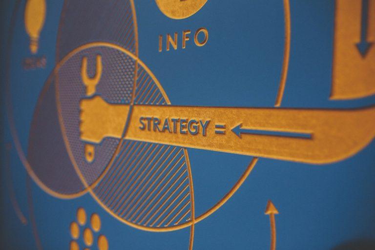 Come fare marketing online: i migliori consigli per un principiante
