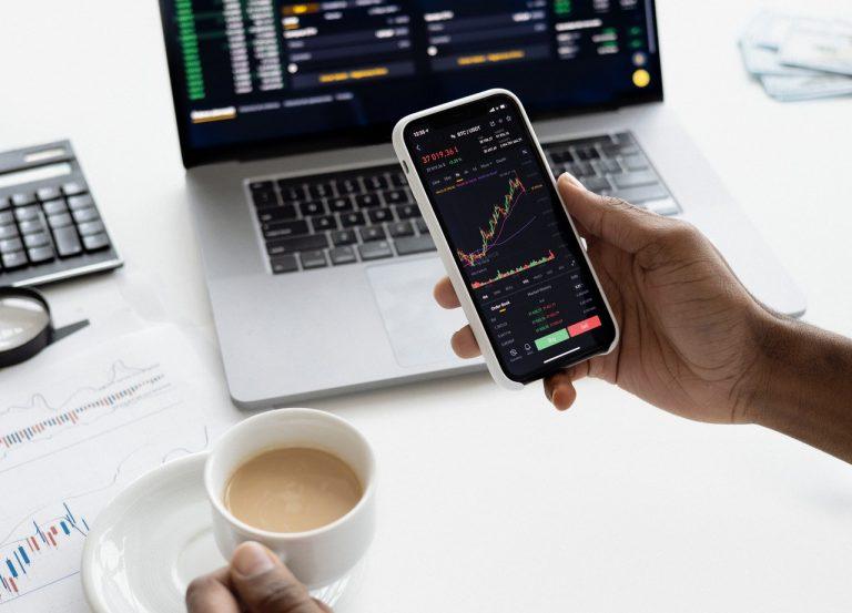 Marketing Online: come iniziare al meglio