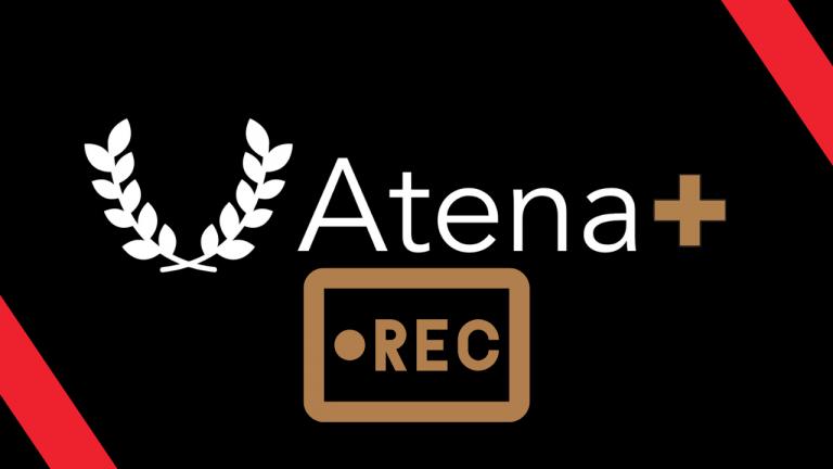 Atena Rec