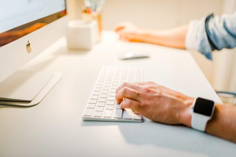 Lavoro online da casa: un'opportunità per tutti
