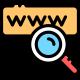 seobook - motore di ricerca