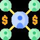 seobook - network di affiliazione